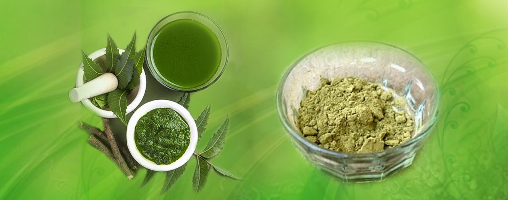 About Malaiyur Retail online Herbal and Natural products Manufacturer