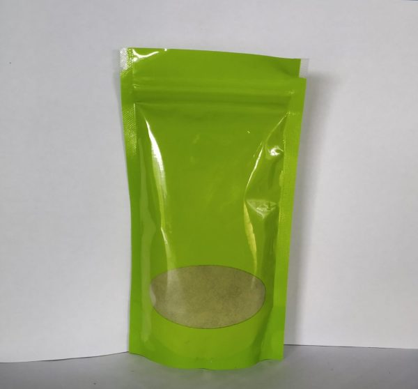How to Control hair loss naturally Seeyakai Arappu powder, how to regrow hair naturally and stop hair fall immediately in home remedies.1404,
