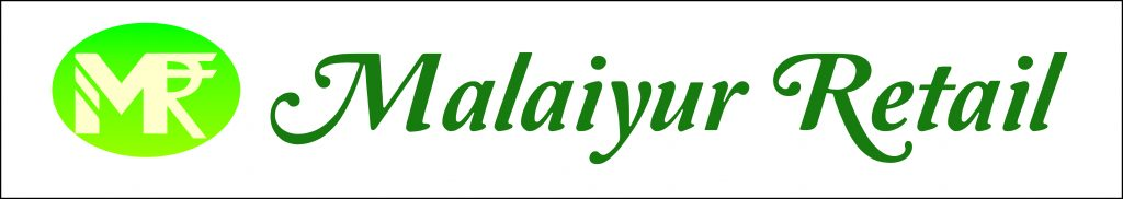 Why Malaiyur Retail is Best Natural and Organic Products Supplier in India